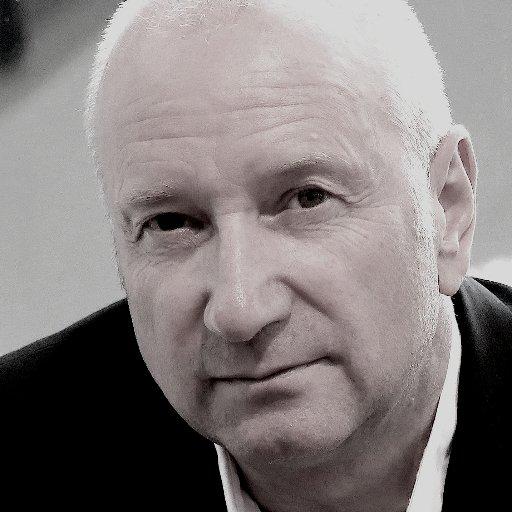 David Atkinson