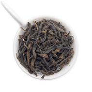 Nilgiri Swirl Green Autumn Flush Tea 2018 from Udyan Tea