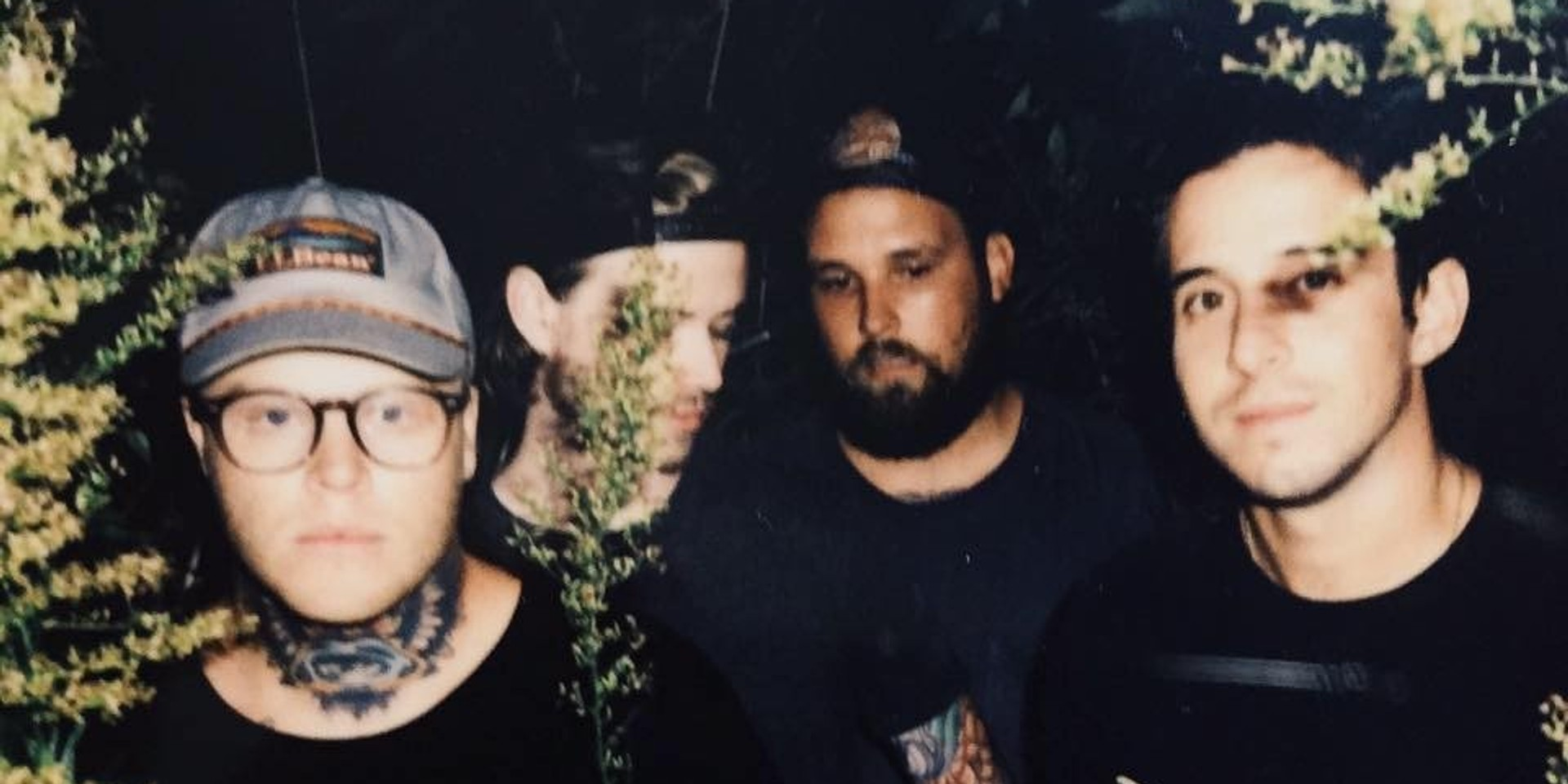 Hundredth are coming to Manila