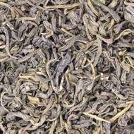 Chun Mee - biologisch (organic) from De Theefabriek (The Tea Factory)