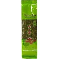 Sencha from Yamamotoyama