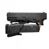 Glock Full Conceal M3 Folding Glock 19 Gen3 9mm 21rd Pistol M3G19F