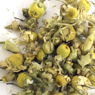 Chamomile from Harney & Sons