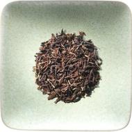 Namring Estate Darjeeling from Stash Tea Company