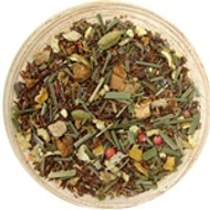 Inspiration Blend Rooibos from Tealish