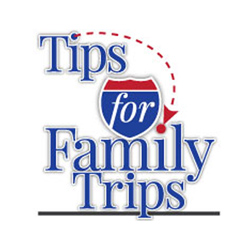 Tips For Family Trips Profile Image