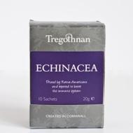 Echinacea from Tregothnan