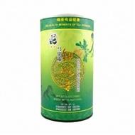 Ma Liu Qi Ti Kuan Yin Tea from Panda
