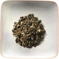 Organic Pi Lo Chun from Stash Tea Company