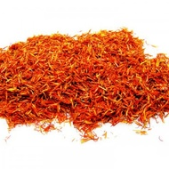 Saffron from ESGREEN