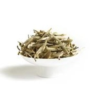 Early Spring Snow Buds White Tea from Tea Runners
