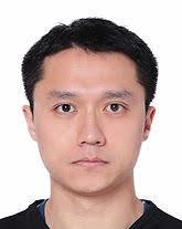 Dr Kao 高宗祺医师