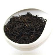 Chuan Hong Black from royal tea bay