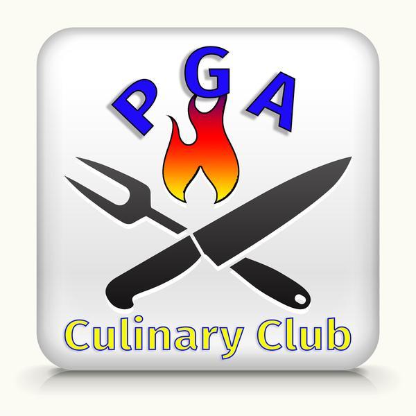 Palm Glades Academy Culinary Club Custom Ink Fundraising