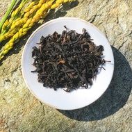 1990s Aged Baozhong Oolong from Mountain Stream Teas
