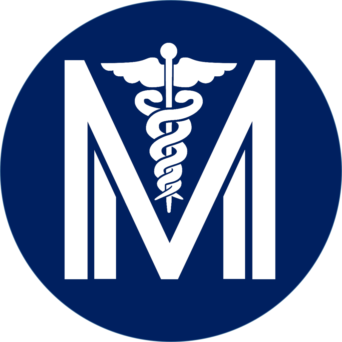 Medic Mind