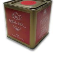 Royal tea BOPF from TeaTang