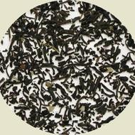 Black Currant Black Tea from Simpson & Vail