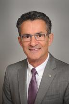 Kevin D. Zwetsch, Esq.