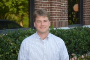 David Sturgess, LPC
