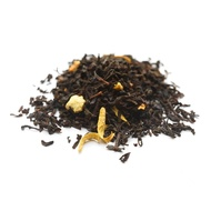 Orange Blossom Loose Tea from Whittard of Chelsea