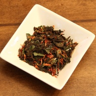 Eskimo Kiss - DISCONTINUED from Whispering Pines Tea Company
