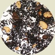 Toasted Nut Cafe Black Tea from Simpson & Vail
