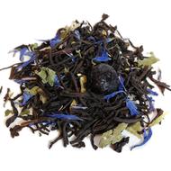 Nova Scotia Blue from The Tea Brewery