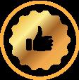 exin curso scrum foundation online