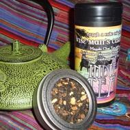 Wise Man's Caravan from Indie Tea