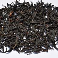 Light Roast Wild Tree Purple Varietal Black Tea of Dehong * Spring 2013 from Yunnan Sourcing