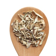 Artichoke tea from Sense Asia