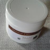 Matcha Green Tea Powder by Swanson Certified Organic from Swanson Certified Organic