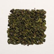 Dong Ding Oolong from Dream About Tea