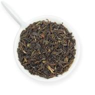 Castleton China Special Darjeeling Autumn Flush Black Tea 2018 from Udyan Tea