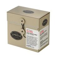No. 216 High Desert Mint from Steven Smith Teamaker