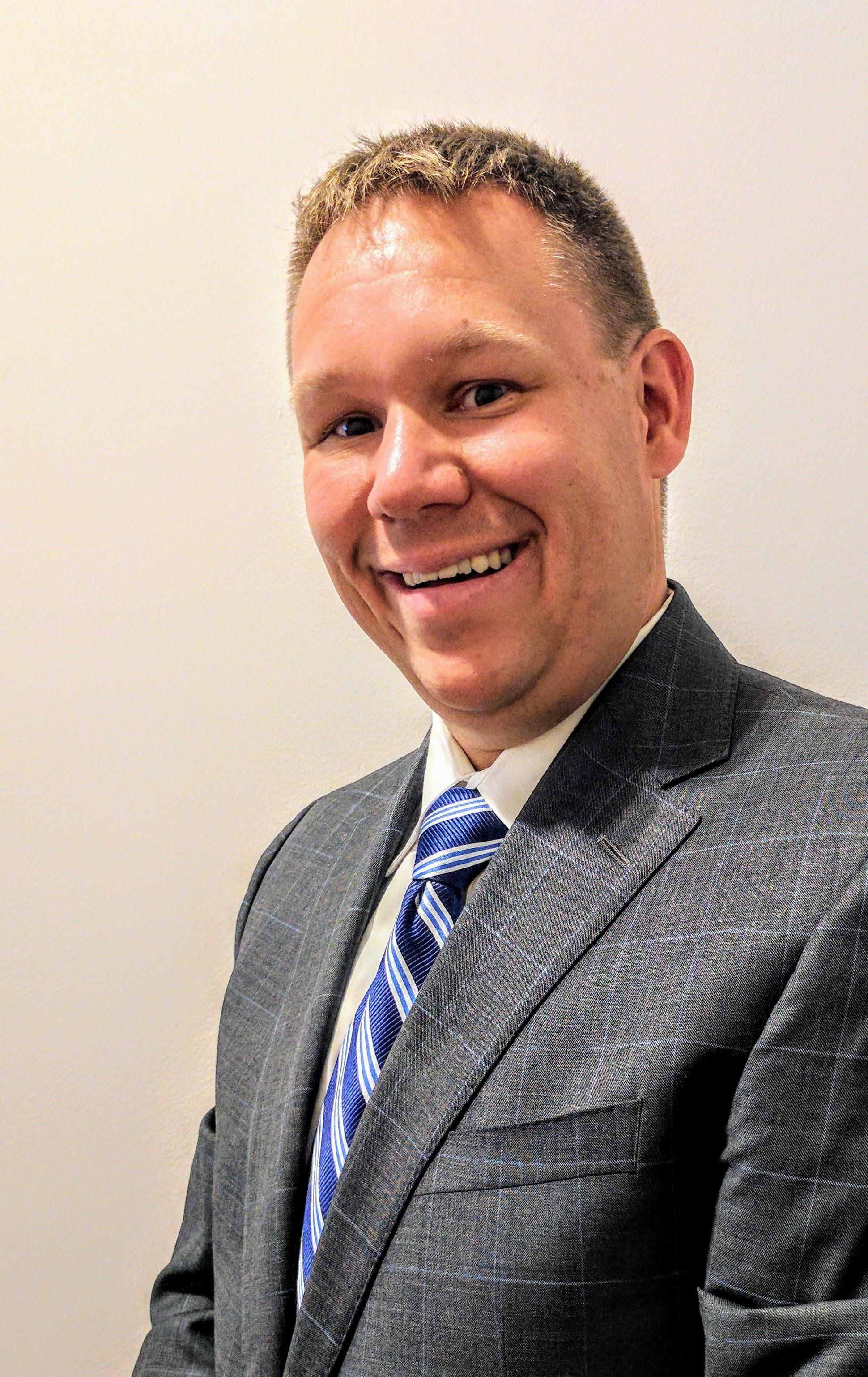 Andrew Roszak