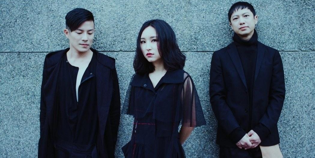 出道九年 台湾独立法兰黛终于来新演唱
