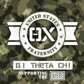 GI Theta Chi