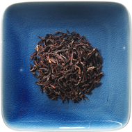 Doomni Estate Golden Tipped Assam from Stash Tea Company