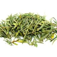 Huo Shan Huang Ya-Mt.Huo Yellow Sprout from ESGREEN