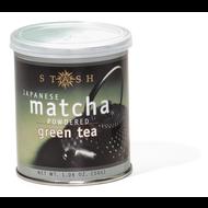 Matcha Ceremony Tea Tin from Stash Tea Company