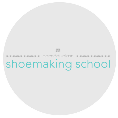 Shoemaking School