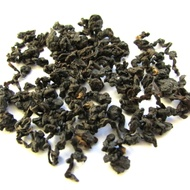 Fujian Imperial Pearl Brandy Oolong Tea from What-Cha