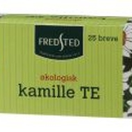 Chamomile from Fredsted