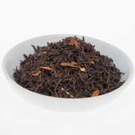 Indian Mocha Chai from Tropical Tea Company