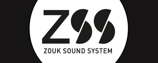 ZOUK SOUNDSYSTEM PRESENTS HONG & MATTHEW
