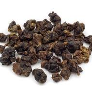 GABA Oolong from Tea Side