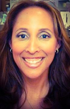 Phyllis Coach