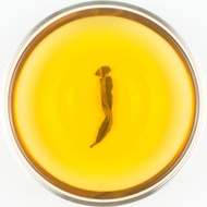 Classical Dong Ding Oolong Tea - Spring 2017 from Taiwan Sourcing